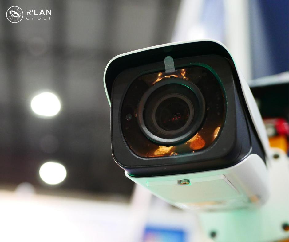 La vidéosurveillance ou la vidéoprotection ?
