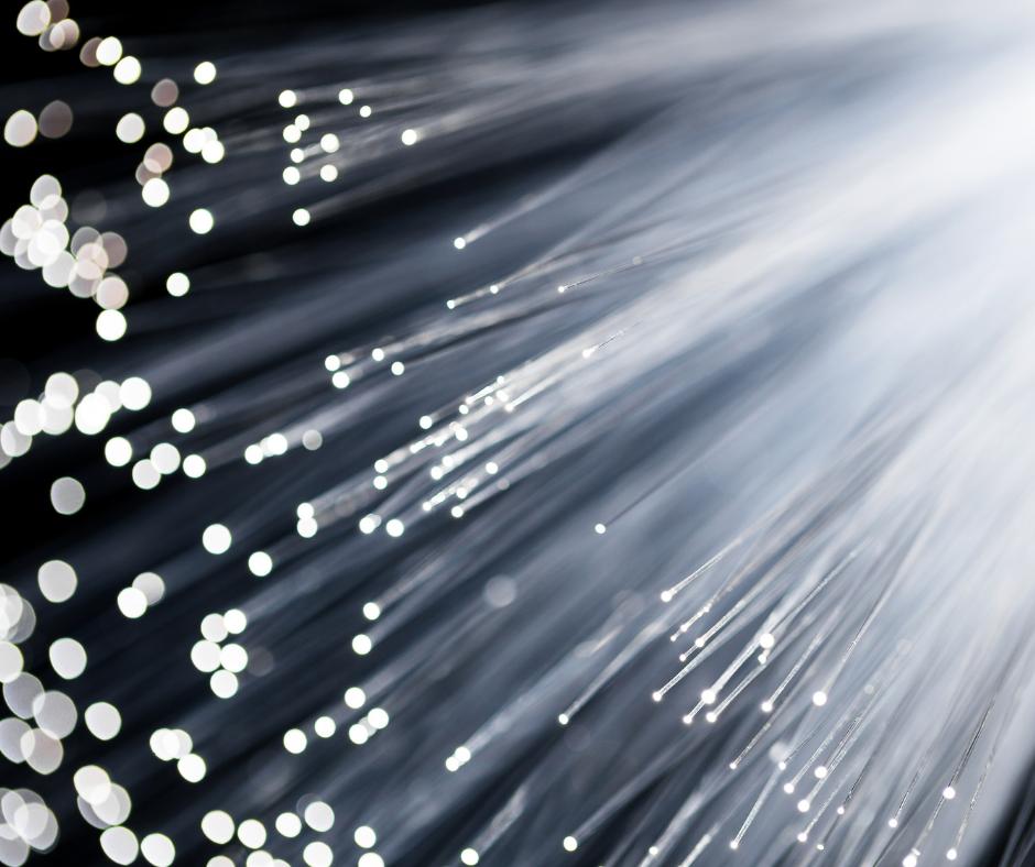 Pourquoi passer de l'ADSL à la fibre ?